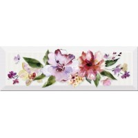 14711 AMOUR D.BOUQUET 15x45