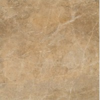 610010000531  Elite Jewel Gold 60x60