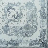 Ang. Carrara grey 59*59