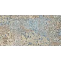 Carpet Vestige Nat 50x100