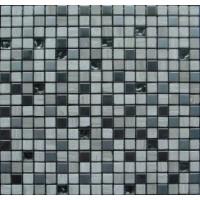 DHT1915 (15x15) 30x30x0.8