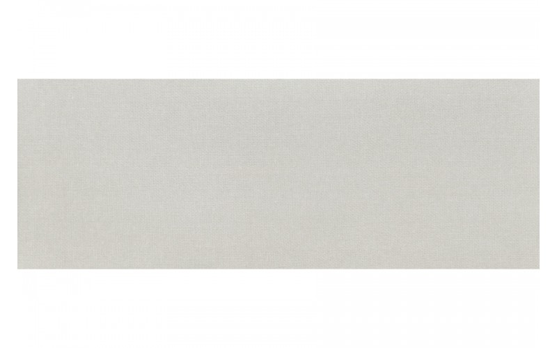 Керамическая плитка House of Tones grey 898x328 TUBADZIN 898x328 мм Tubadzin tubad237