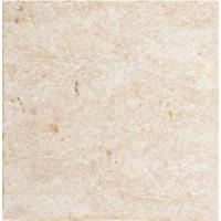 Керамическая плитка 121251 Del Conca (Италия)