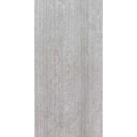 3790034 Cemento Cassero GRIGIO 30Х60