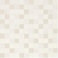 Мозаика DESIRE WHITE TESSERE Marca Corona