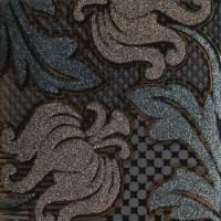 Керамическая плитка TES1476 Rodnoe (Россия)