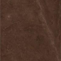 Напольная плитка CRYSTAL BROWN Argenta