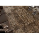 Керамическая плитка Коллекция Bohemia