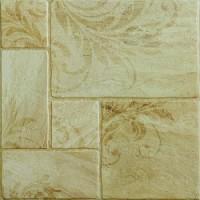 Sandstone beige pg 02 45х45