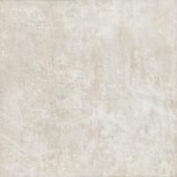 Lensitile Bianco Mat. 45х45