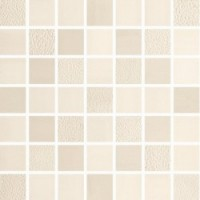 Andrea Cream Mosaic 20х20
