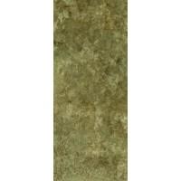 Керамическая плитка  болотная Gracia Ceramica 010101003973