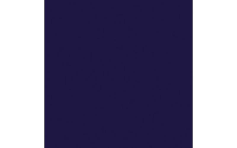 Керамическая плитка Azul Cobalto Brillo  20x20 Ape Ceramica 23333