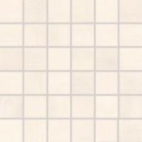 Мозаикаполуматовая WDM06518