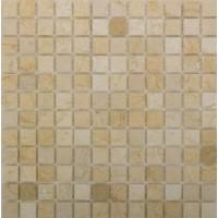 DAO-639-23-4 Sahara Gold камень 2.3x2.3 30x30