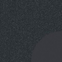 22288  JASPER BLACK DECOR/30X30 30x30