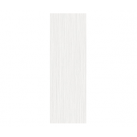 Керамическая плитка для стен BLUEBELL Irish Blanco (Venis)