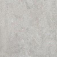 Керамогранит  44.3x44.3  Porcelanosa P24600331