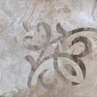 Декор ANG. CANYON MARRON Argenta
