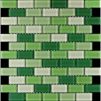 Мозаика  29x29  Terosso SD067B
