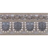 Керамическая плитка TES3090 Pamesa (Испания)
