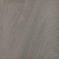 Arkesia Grigio Mat. 59,8х59,8