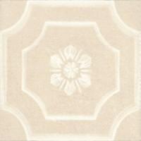 Керамическая плитка  для кухни под мрамор Kerama Marazzi SG951500N7