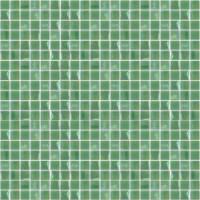 TAURUS-LUX-19  стеклянная на бумаге 1.5x1.5 32.7x32.7