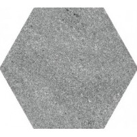 Керамогранит 35716 Ape Ceramica (Испания)