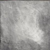 TES89186 FORLI Grey 20*20 20x20