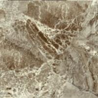 Керамическая плитка  для пола коричневая 31477