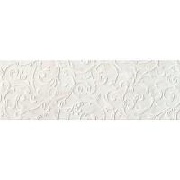 Керамическая плитка для стен для ванной под мрамор fNI2 FAP Ceramiche