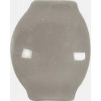 Керамическая плитка  майолика Ape Ceramica TES106735