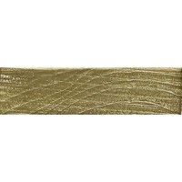 4100362  Loop Gold 3,5x14 14x3.5