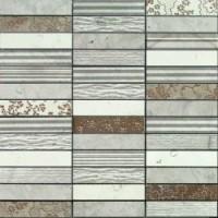 Мозаика TES78808 Petra Antiqua (Италия)