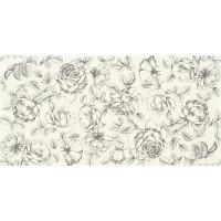 Керамическая плитка для ванной стиль пэчворк Mash-Up 1 36 Imola Ceramica