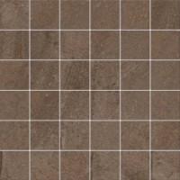 C223024721  Mosaico Deep Brown 29.7x29.7