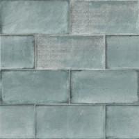 Керамическая плитка  для камина Mainzu PT02547