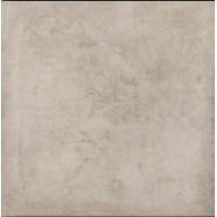Керамогранит  25x25  Diffusion Ceramique GRC2525UNI07