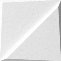 Настенная плитка OMICRON ZANTE NIEVE Vives Ceramica