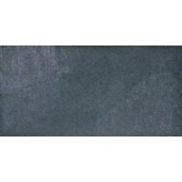 DAKSE273 Sandstone Plus black 30x60