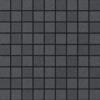 TES77382 MK.ICONTITANIUM 30L 30x30