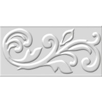Moretti white PG 02 10x20