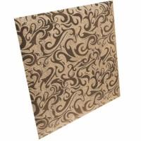 Керамическая плитка  бронзовая ДСТ 929245