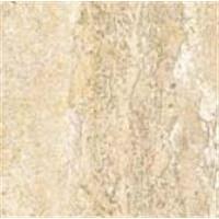 B_Stone Gold 16.5x16.5