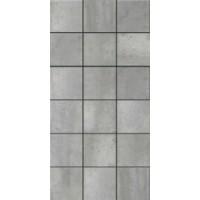MK.ANTARES 2x2x5x50
