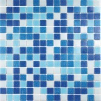 Aqua 150 (на сетке) 1.5x1.5 32.7x32.7