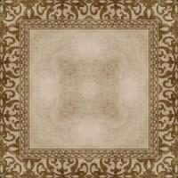 Керамическая плитка TES108103 Absolut Keramika (Испания)