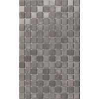 Керамическая плитка  для кухни под мрамор Kerama Marazzi MM6361