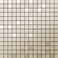 9AQL Arkshade Light Clay Mosaico Q 30,5x30,5